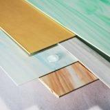 Ván nhựa PVC đục dày 0,7mm
